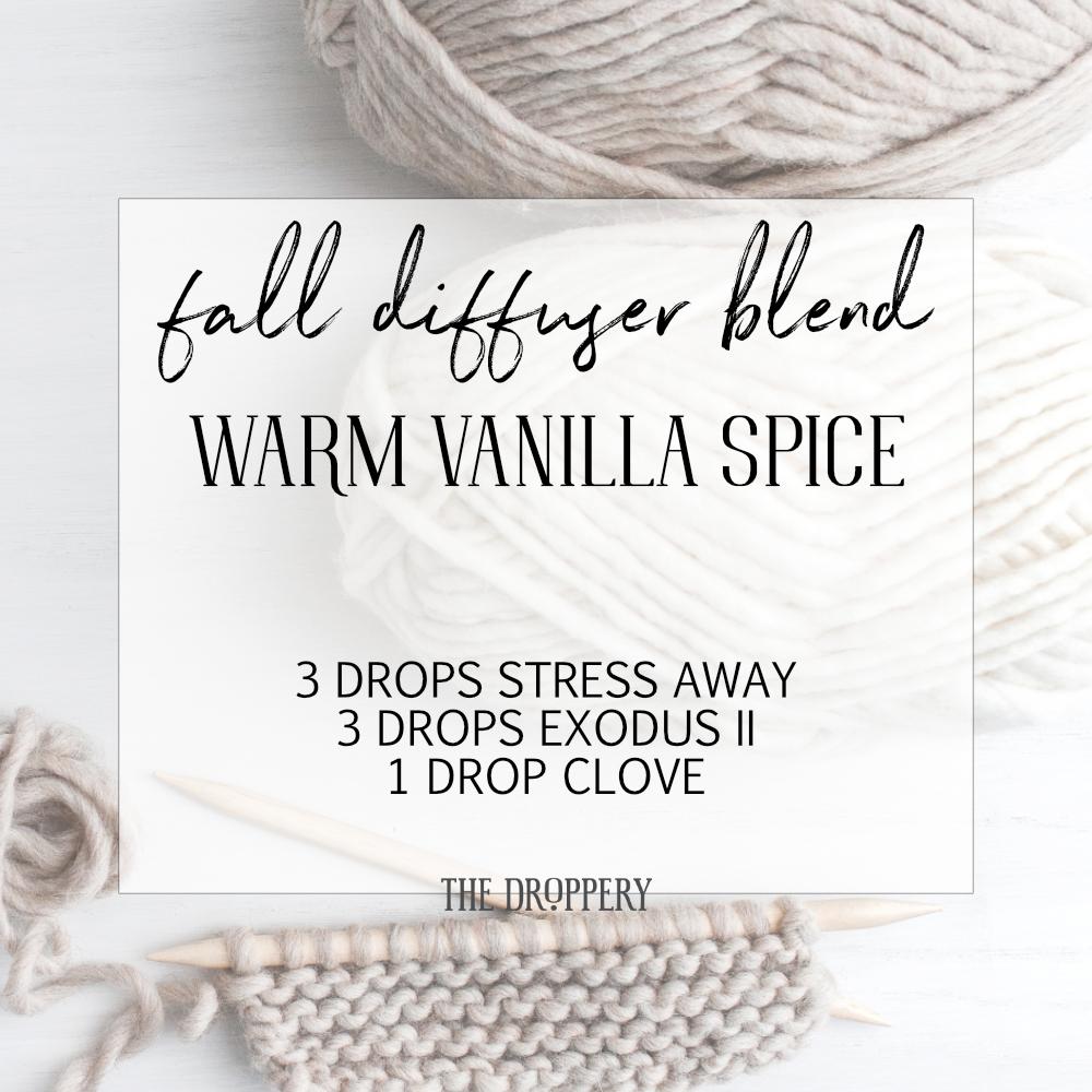 fall_diffuser_blend_warm_vanilla_spice.png