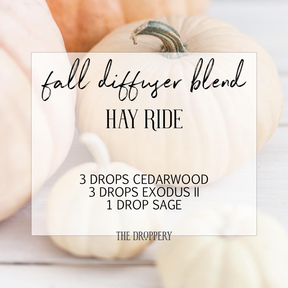 fall_diffuser_hay_ride.png