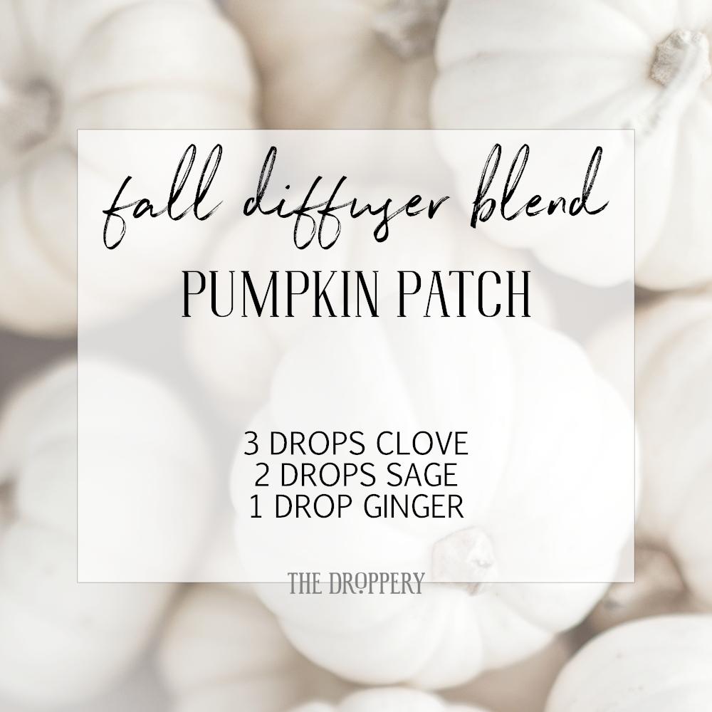 fall_diffuser_blend_pumpkin_patch.png