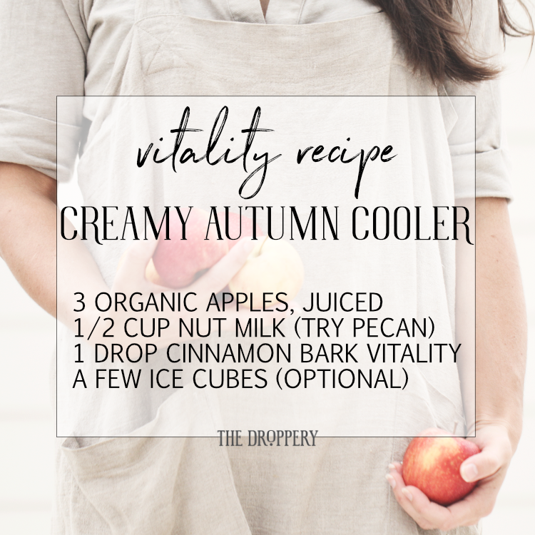 creamy_autumn_cooler.png