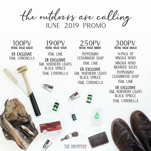 Oilers, fire up your diffusers and scroll to get summer diffuser inspo for ALL 3 FREE oils coming with your clean living subscription box this month! I'll just be over here in my fave new socks, huffing these blends while I wait for someone to bring me my Nitro...