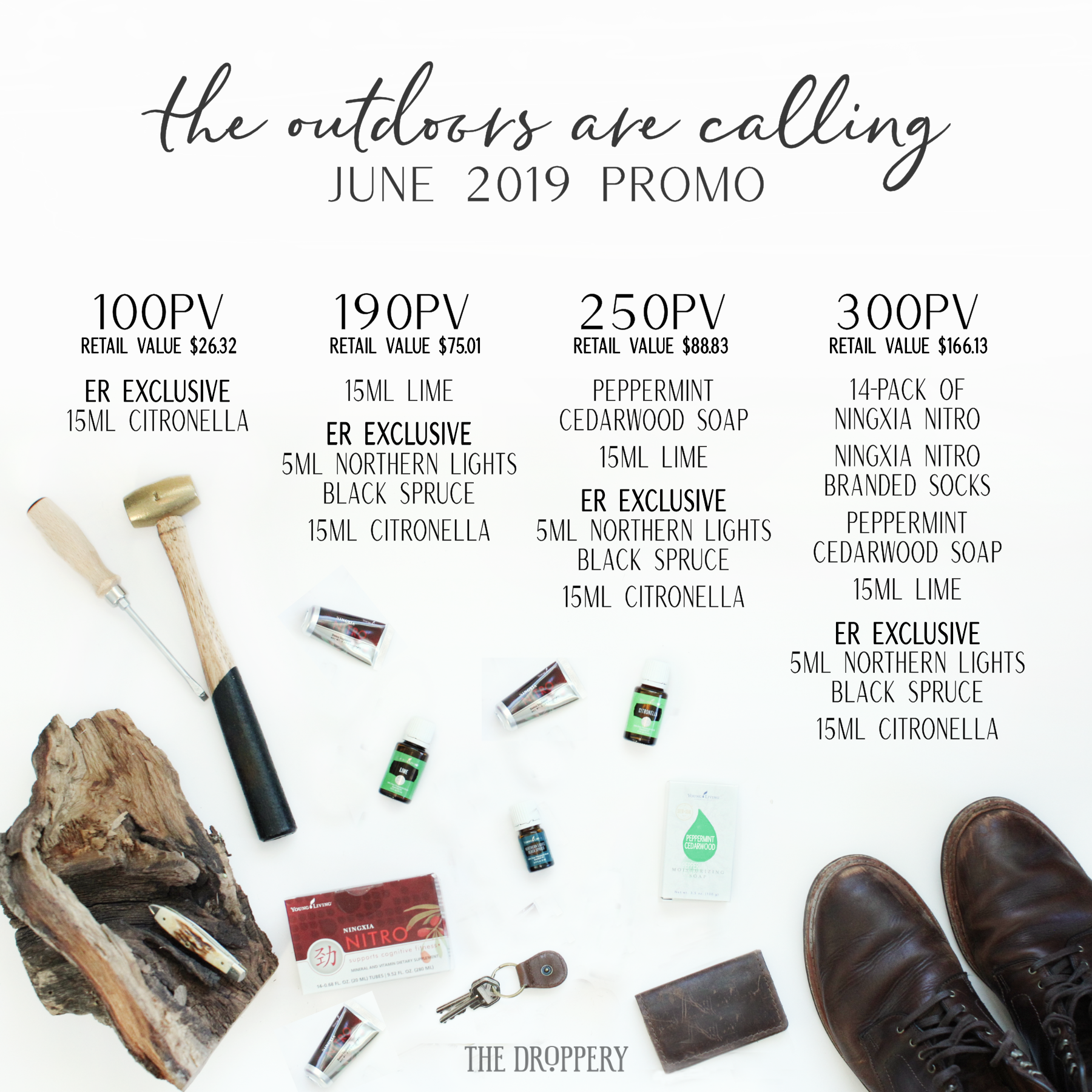 june_2019_yl_promos.png