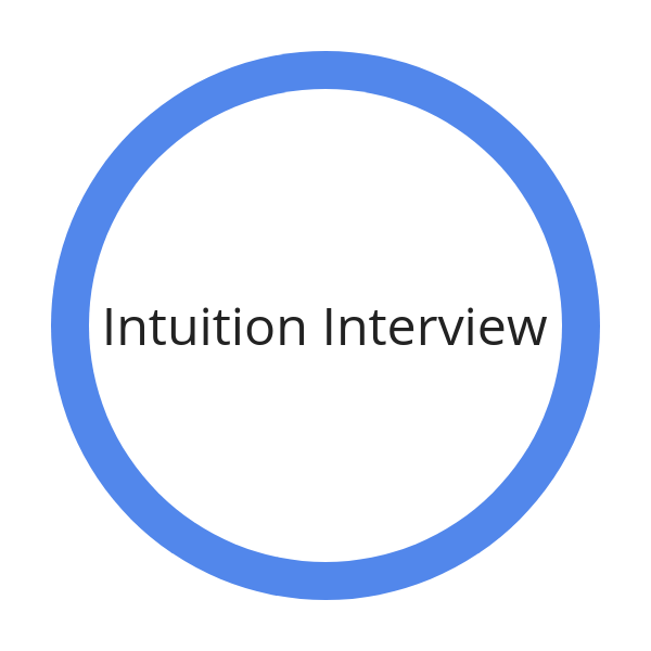 Intuition Interview.png