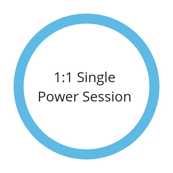Single Power Session.png