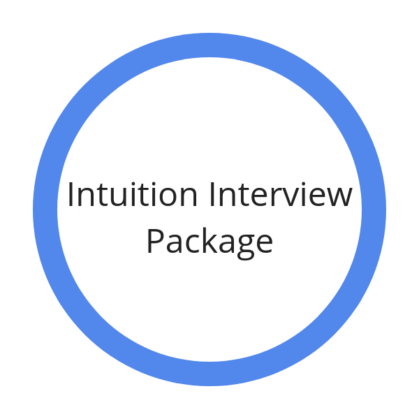 Copy of Intuition Interview- circle-V2 (5).png