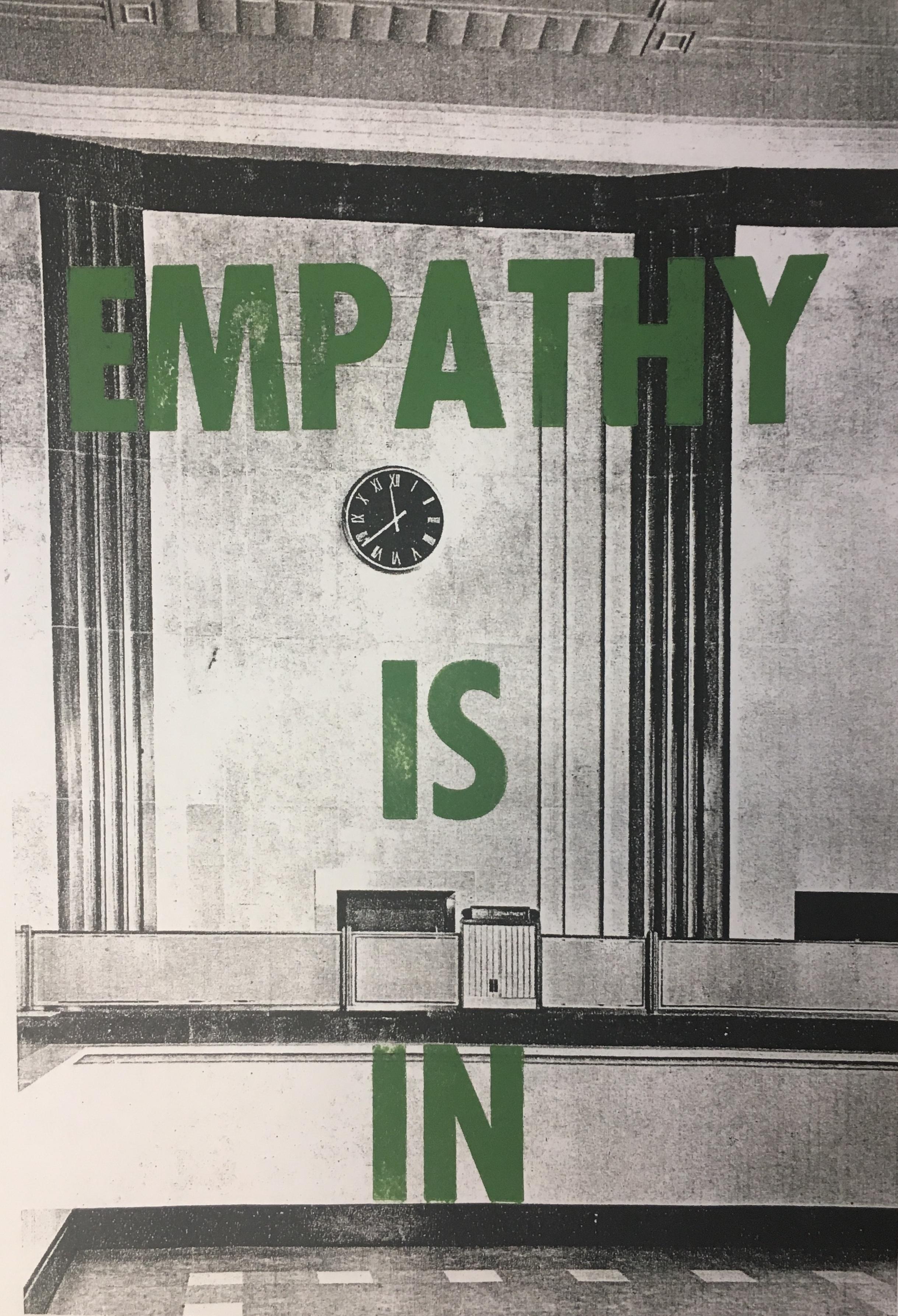 Empathy is In.jpg