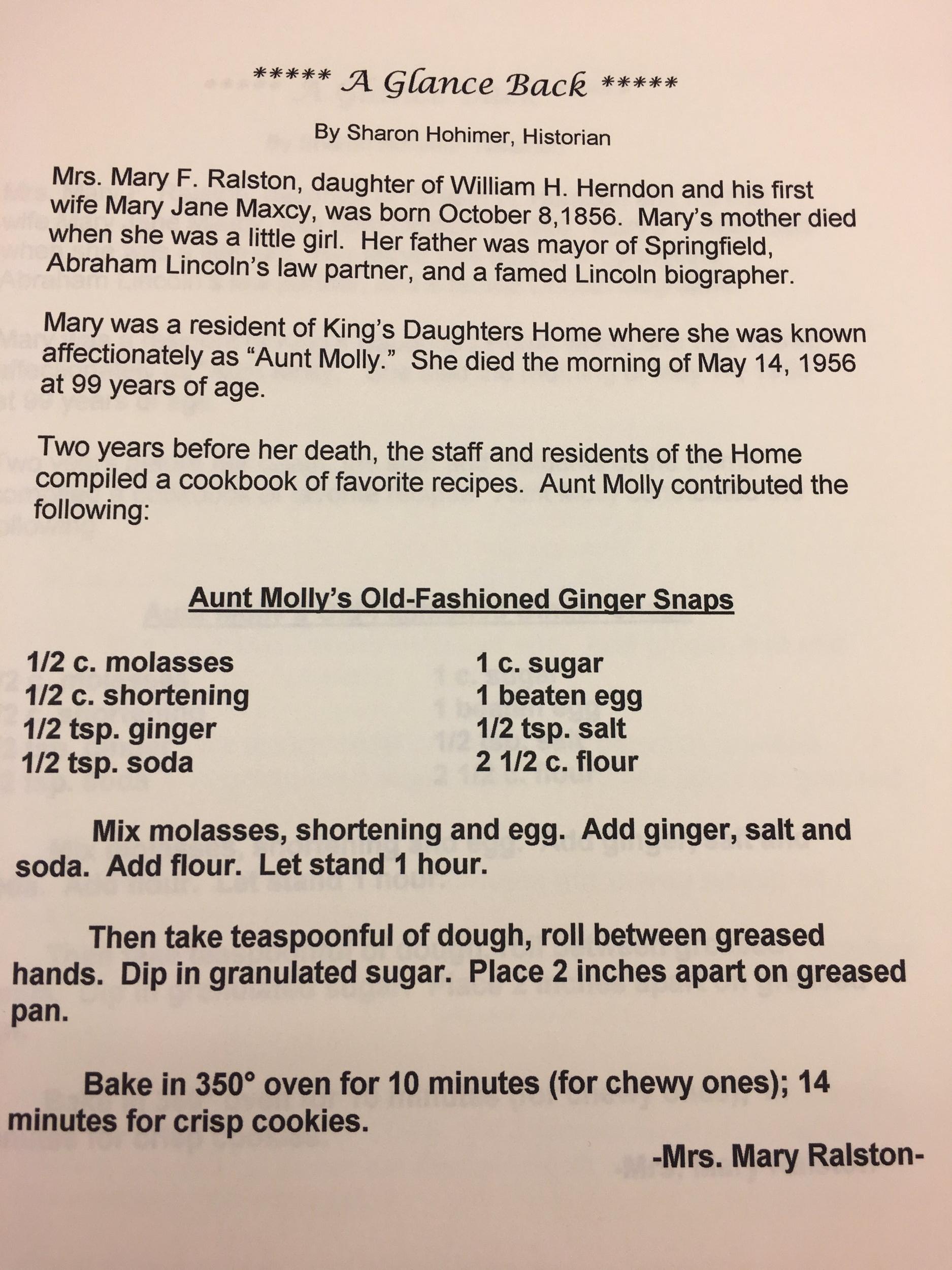 Mary Ralston memories.jpg
