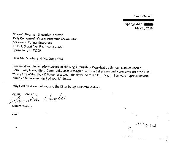 client letter.png