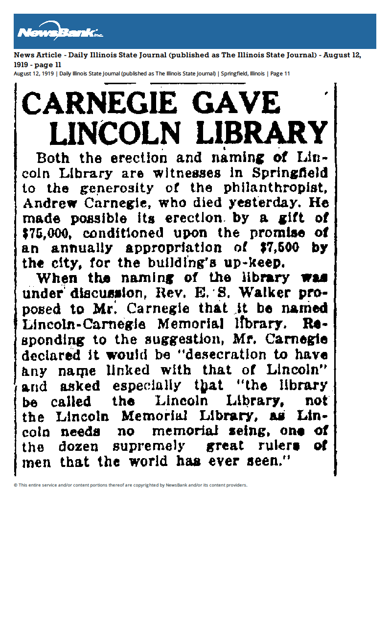 lincoln library.png