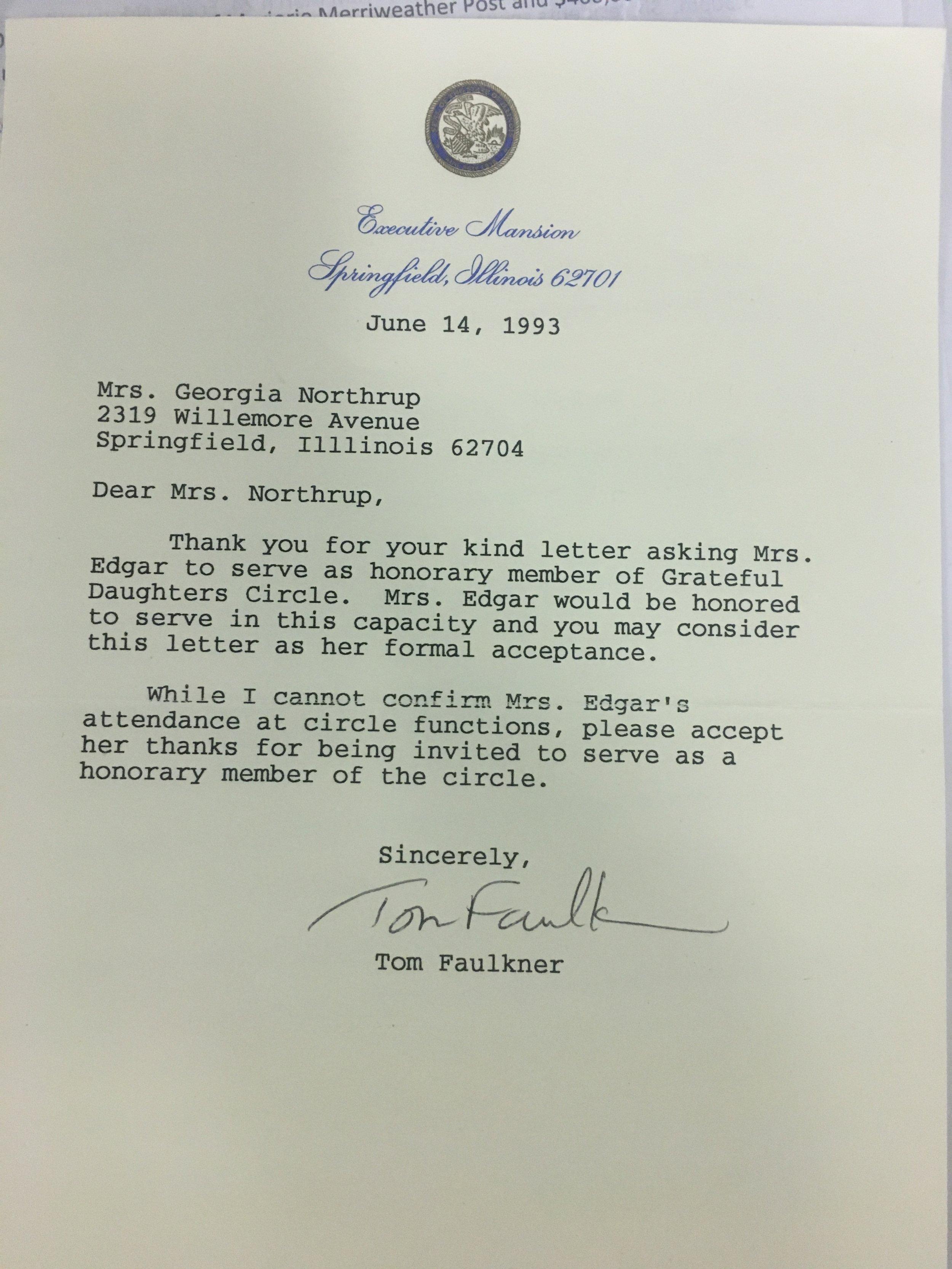 letter from edgar.JPG