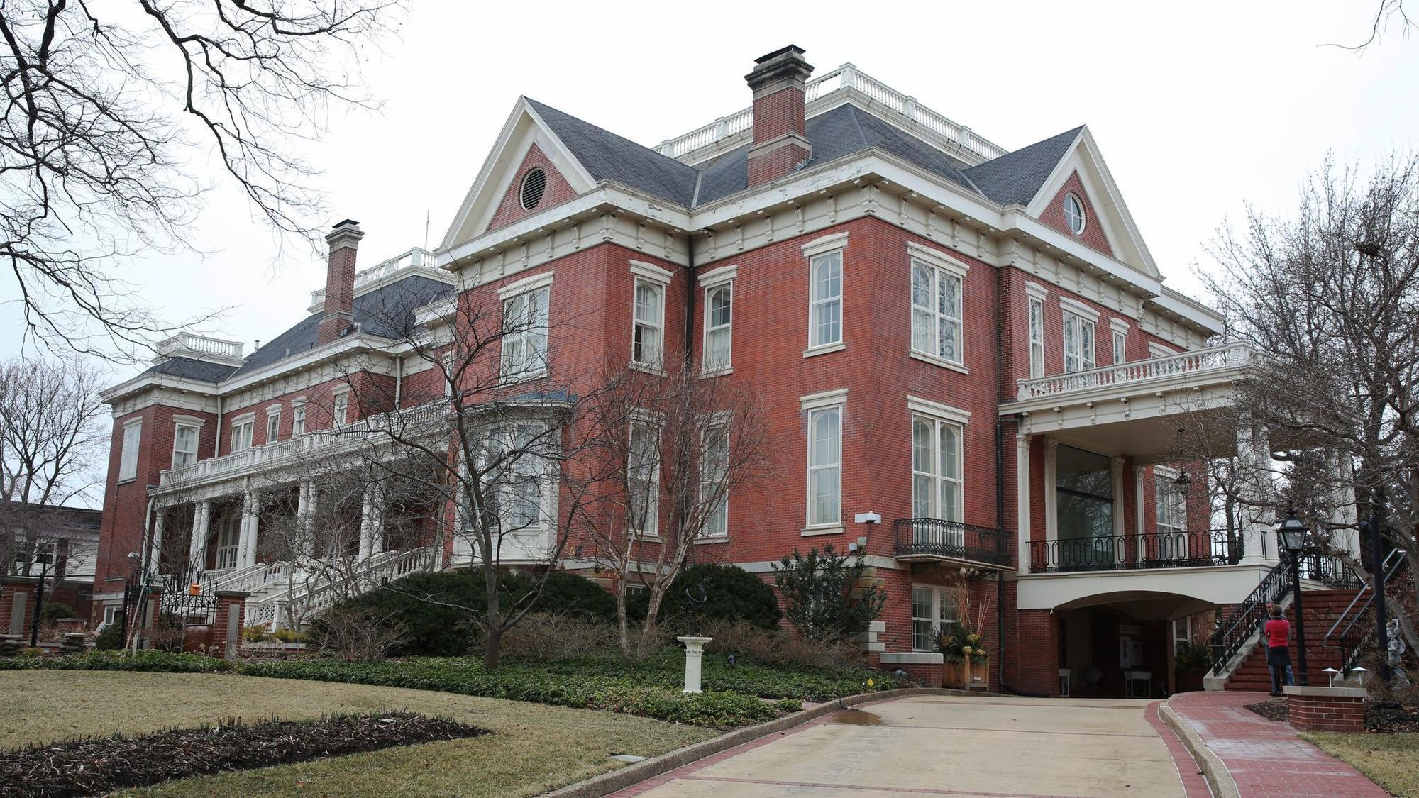governor-mansion-renovations.jpg