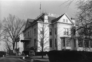 1960 Governors Mansion.jpg