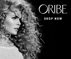 Oribe - Shop Now