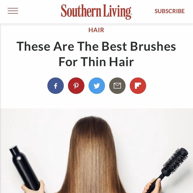 Southern-Living-Hairfolk.jpg