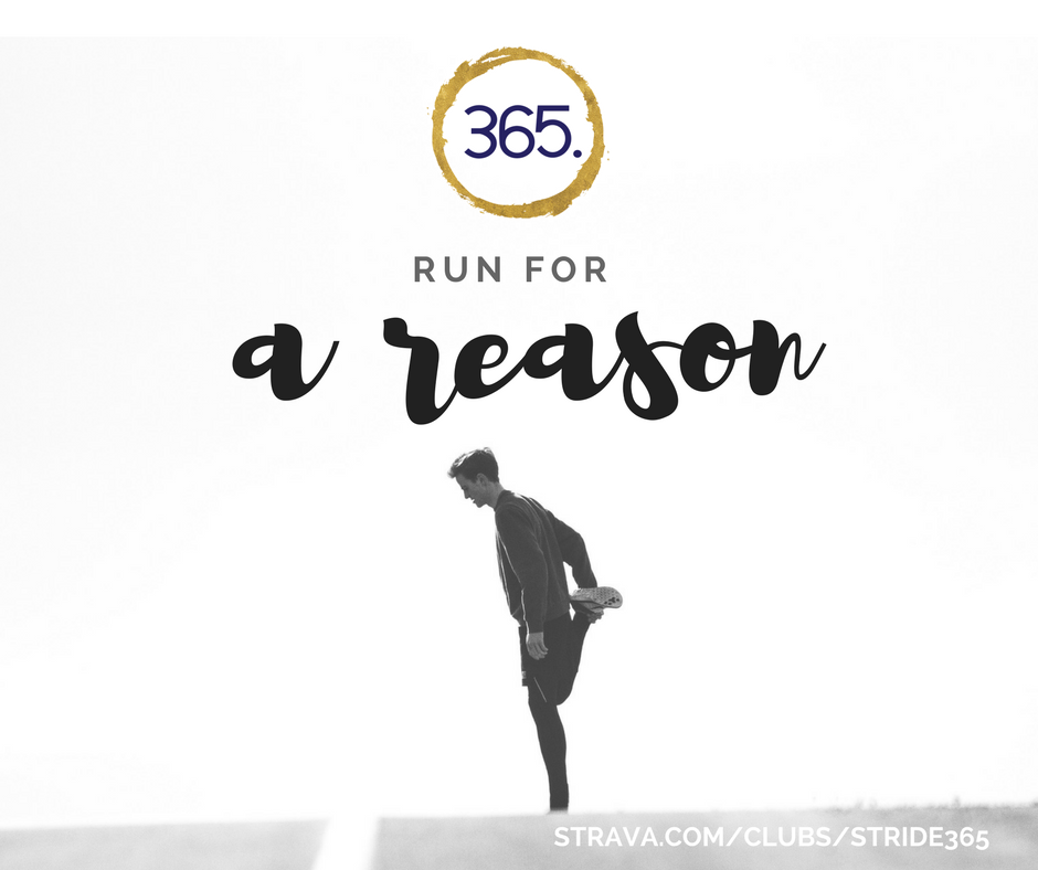 Run For a reason (2).png