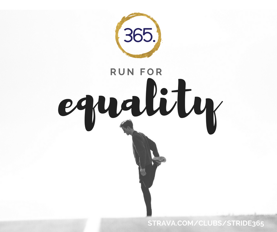Run For equality (2).png