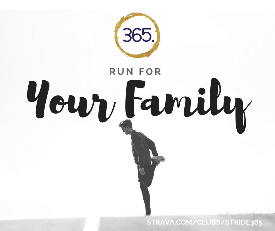 Run For Family (1).png