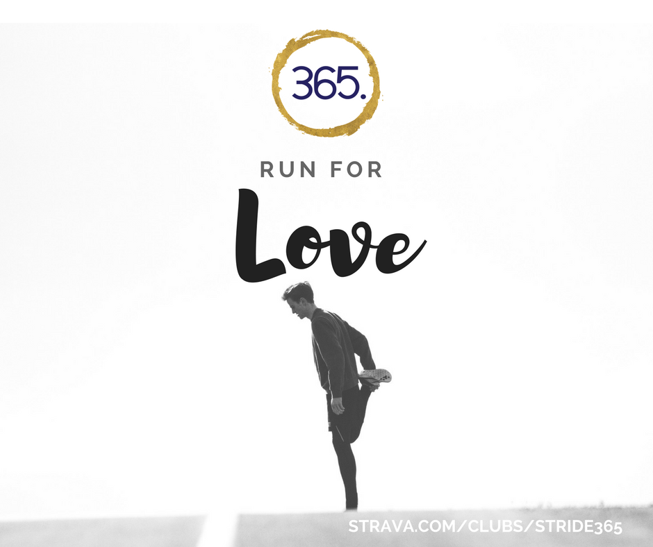 Run For Love.png