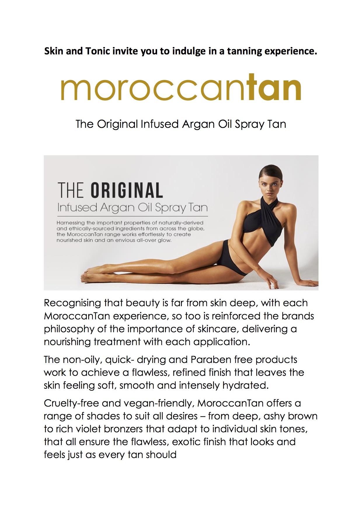 MoroccanTan1.jpg