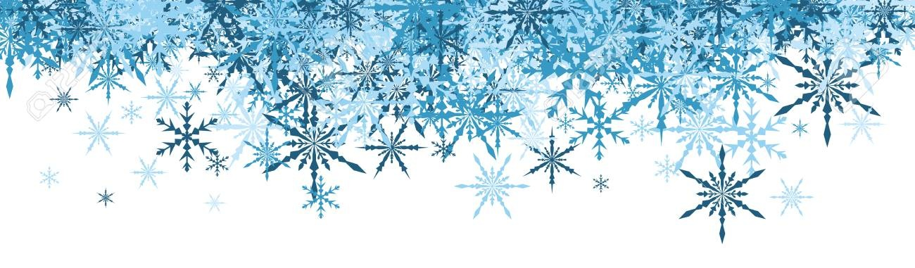 62819606-white-winter-banner-with-blue-snowflakes-vector-illustration-.jpg