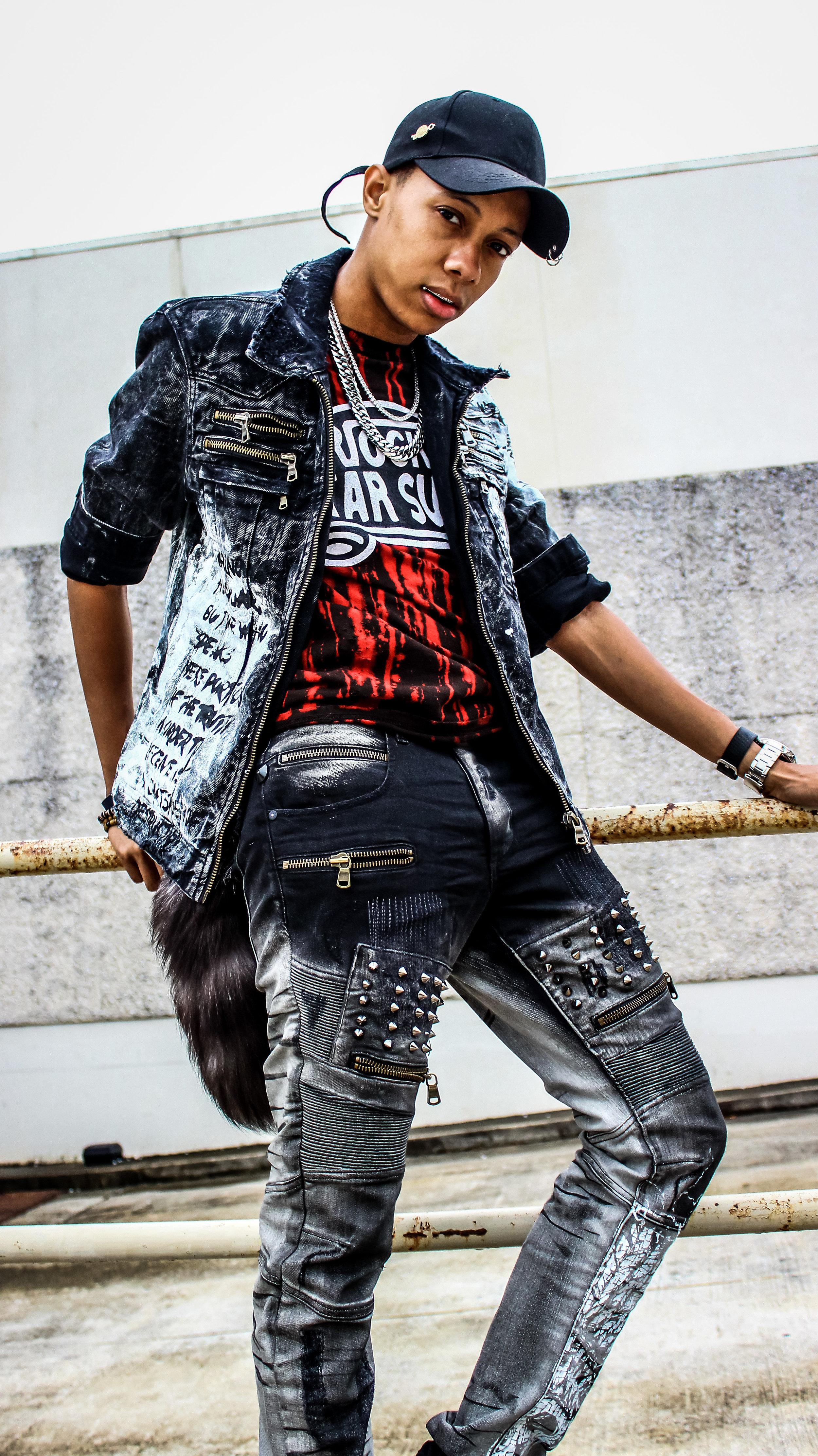MK rockstar 11.jpg