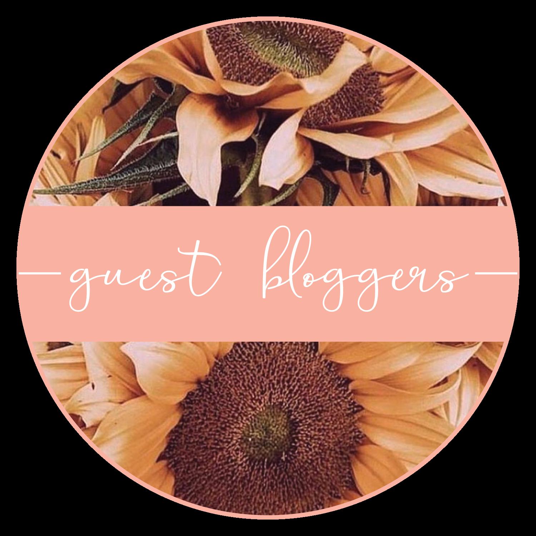 Guest-Blog-Circle.png