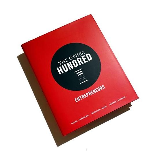 Entrepreneurs Edition