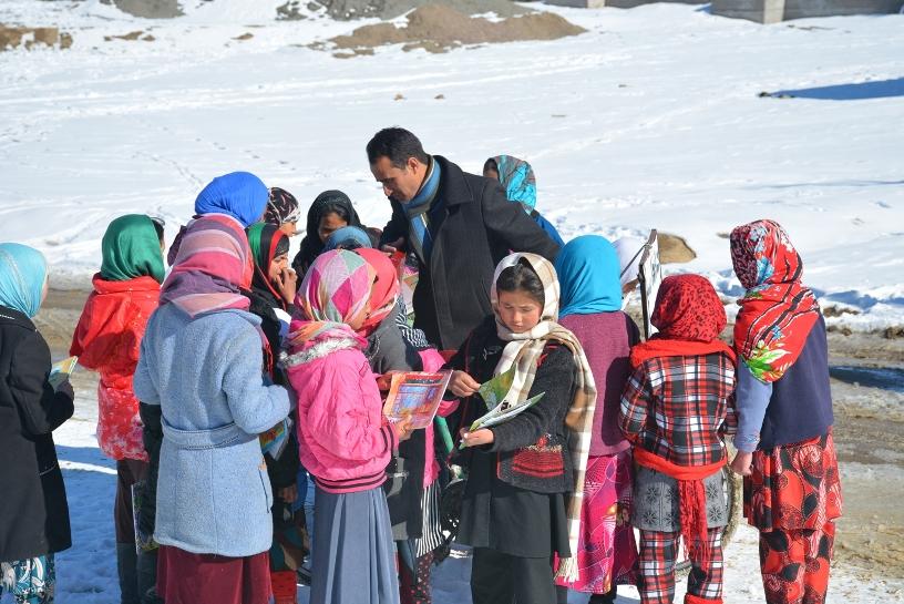 Afghanistan_2913_Abdullah_Shayagan_01_Mar_2016_3.jpg