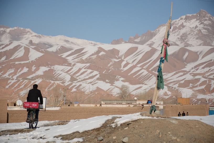 Afghanistan_2913_Abdullah_Shayagan_01_Mar_2016_6.jpg