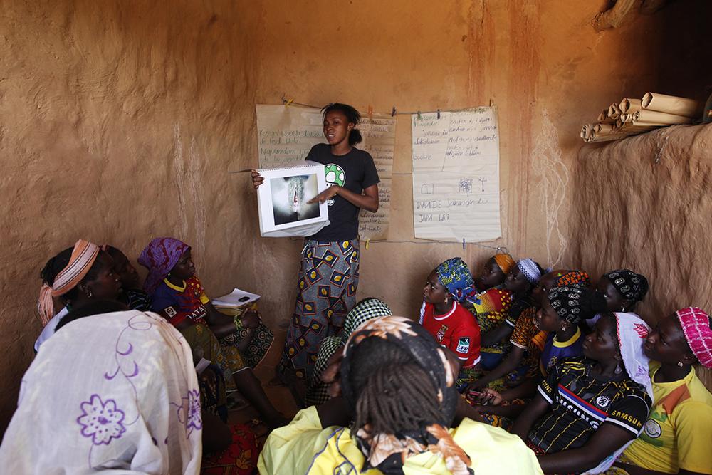 Burkina Faso_2265_Matjaz_Krivic_30_Jan_2016_1.jpg