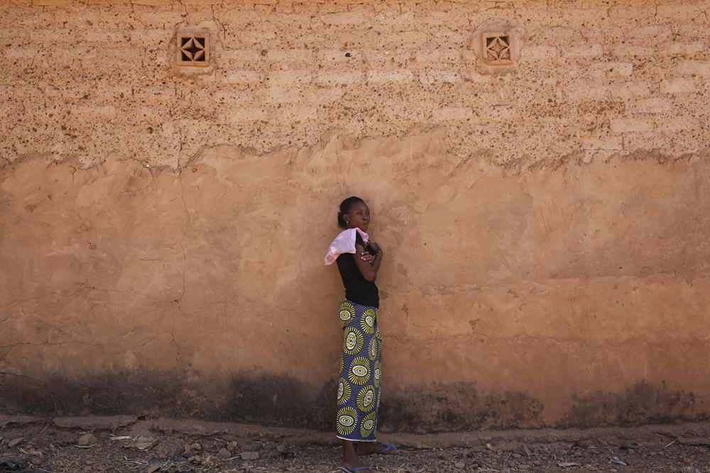 Burkina Faso_2265_Matjaz_Krivic_30_Jan_2016_0.jpg