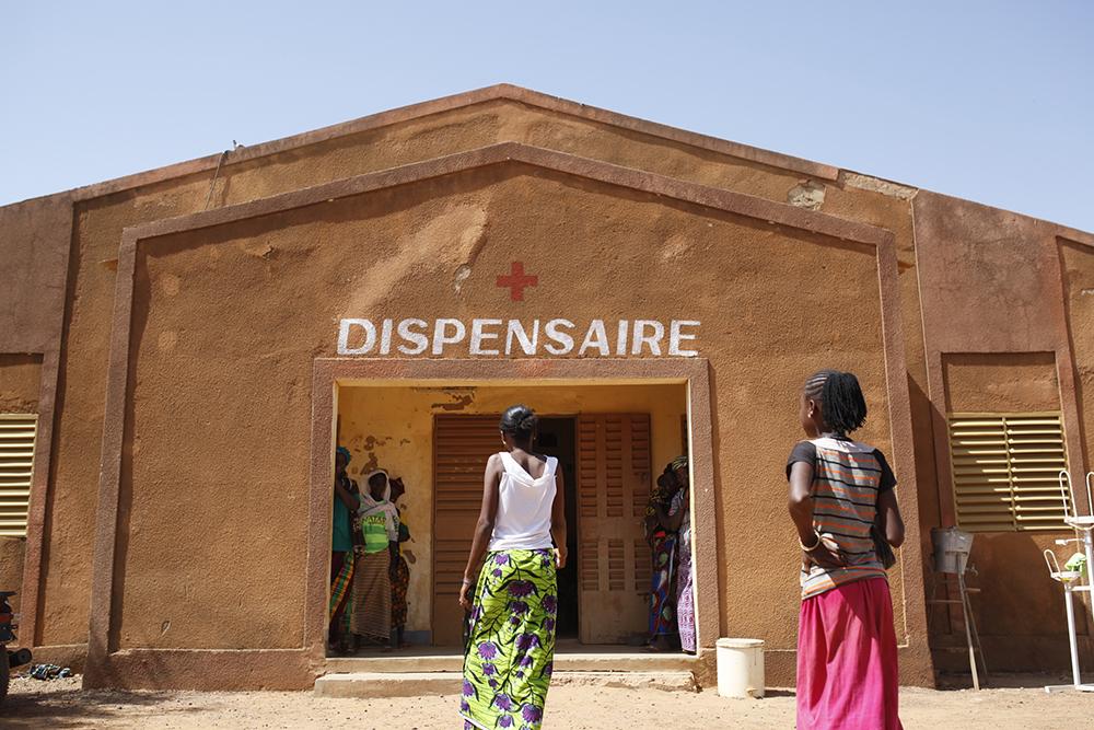 Burkina Faso_2265_Matjaz_Krivic_30_Jan_2016_2.jpg