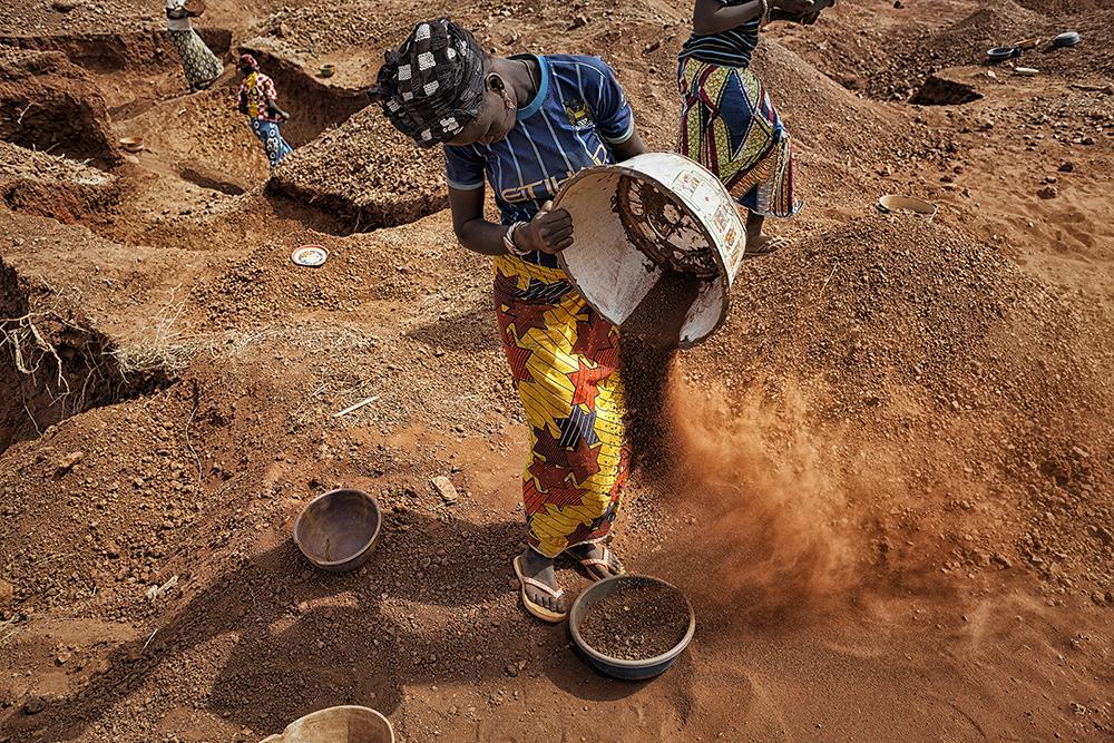 Burkina Faso_2265_Matjaz_Krivic_30_Jan_2016_3.jpg