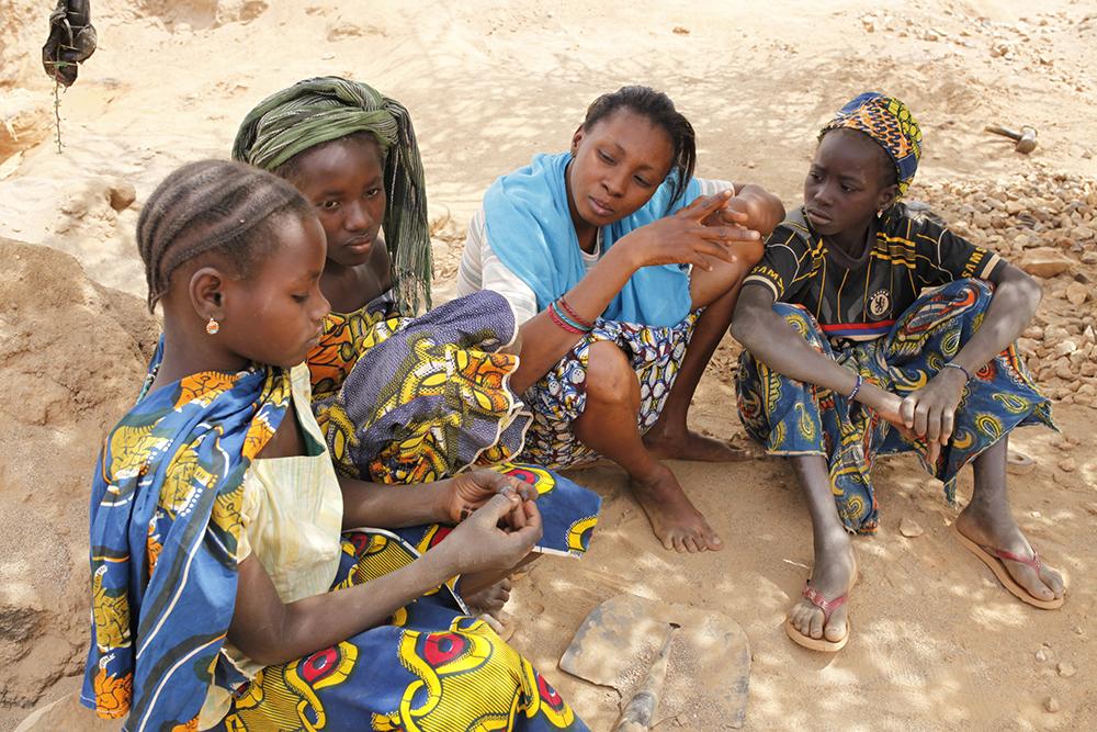 Burkina Faso_2265_Matjaz_Krivic_30_Jan_2016_4.jpg