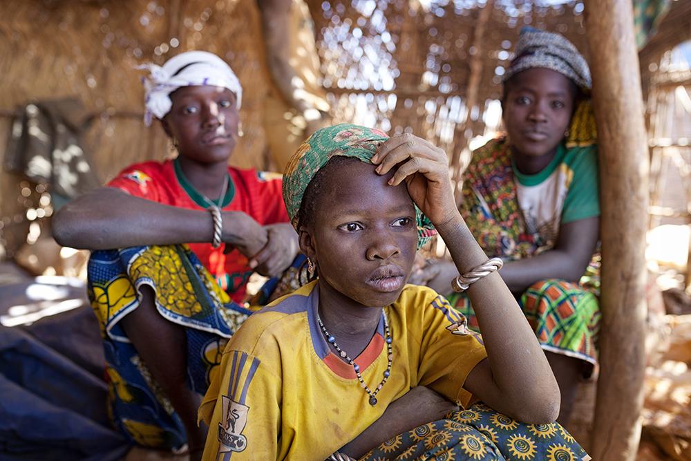 Burkina Faso_2265_Matjaz_Krivic_30_Jan_2016_5.jpg