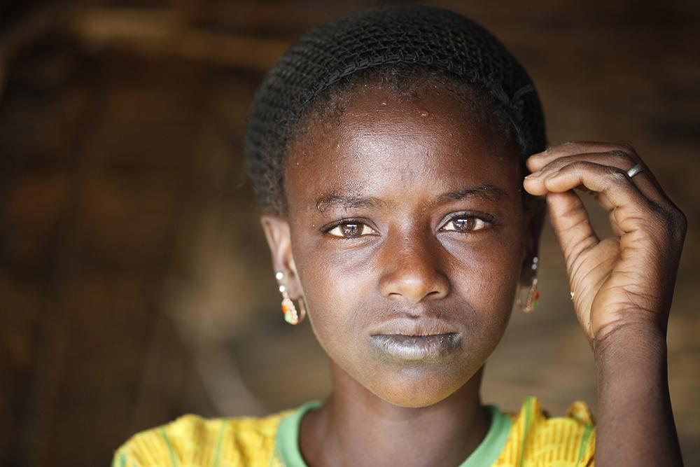 Burkina Faso_2265_Matjaz_Krivic_30_Jan_2016_6.jpg