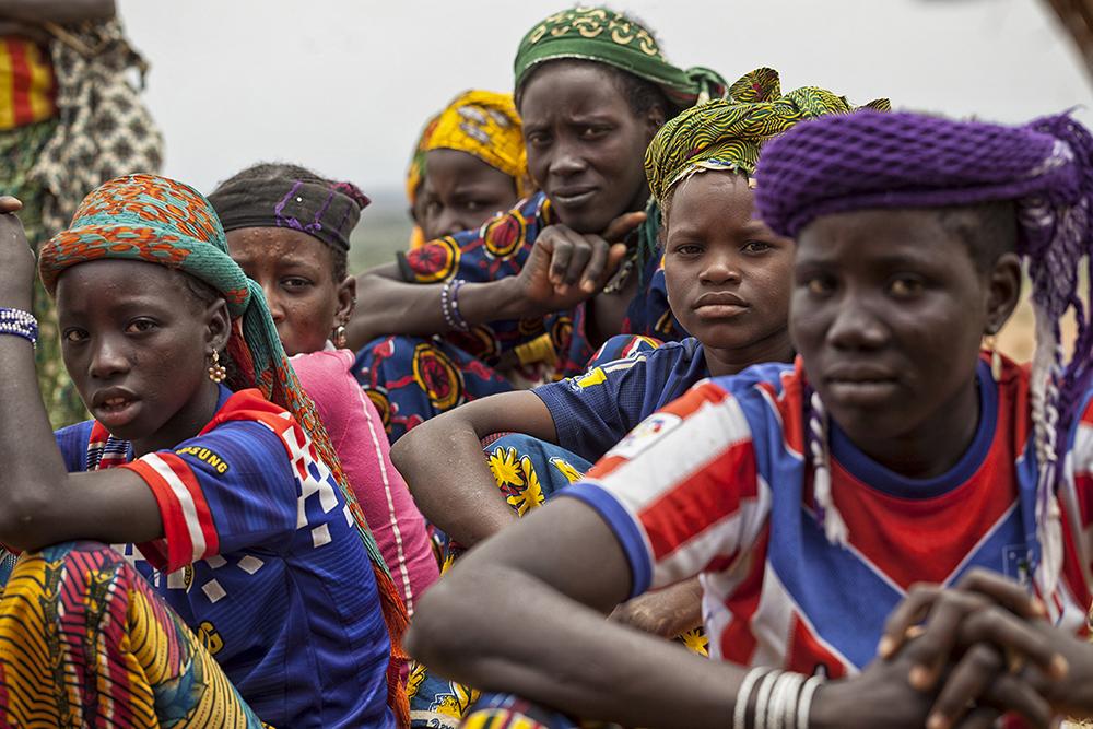 Burkina Faso_2265_Matjaz_Krivic_30_Jan_2016_7.jpg