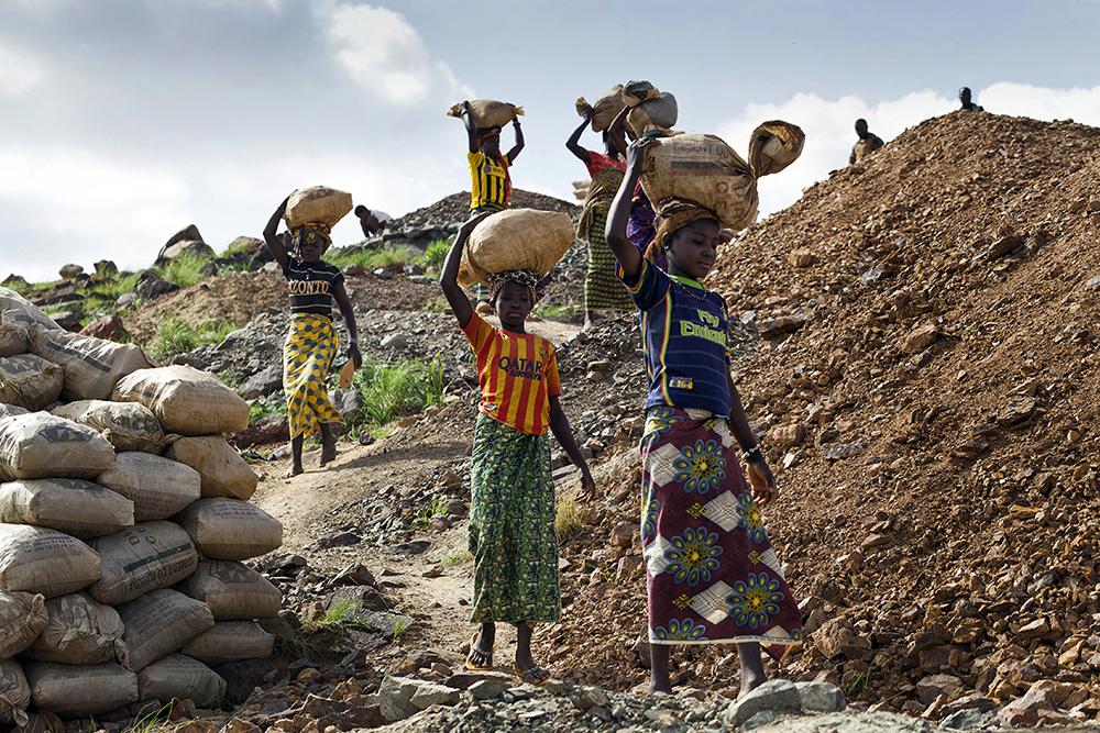 Burkina Faso_2265_Matjaz_Krivic_30_Jan_2016_8.jpg