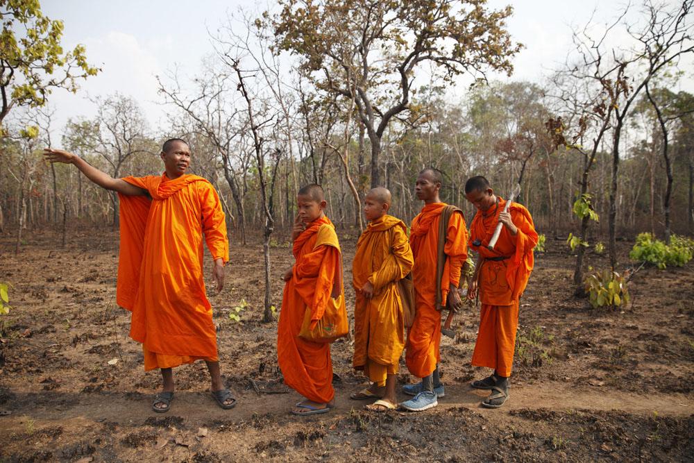 Cambodia_2210_Luke_Duggleby_25_Jan_2016_2.jpg