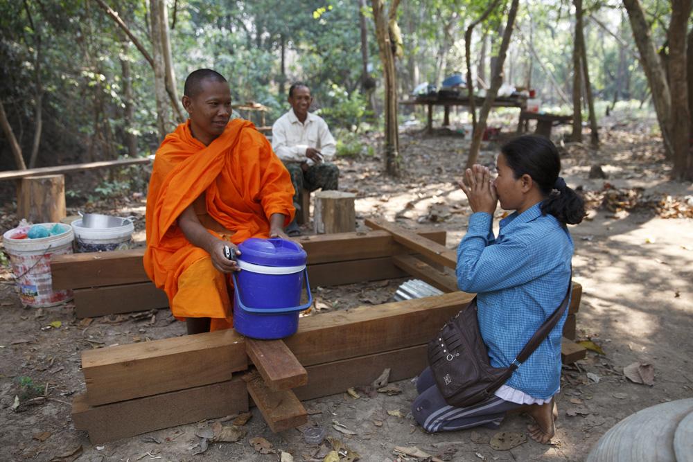Cambodia_2210_Luke_Duggleby_25_Jan_2016_7.jpg