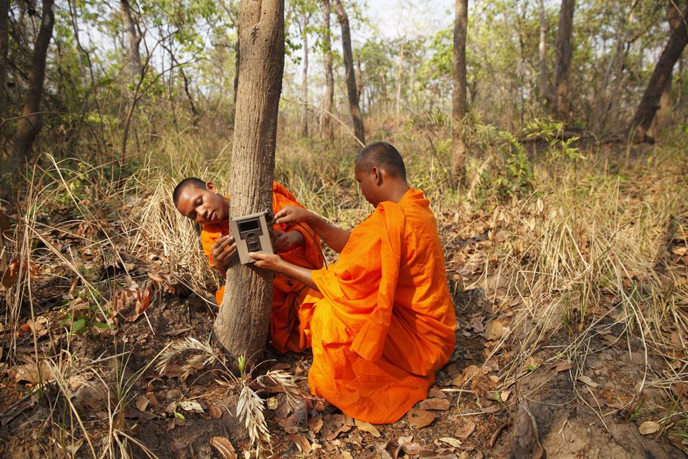 Cambodia_2210_Luke_Duggleby_25_Jan_2016_8.jpg