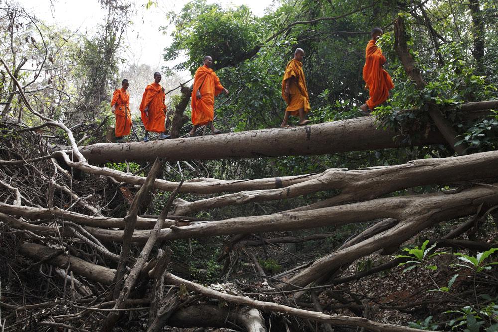 Cambodia_2210_Luke_Duggleby_25_Jan_2016_9.jpg