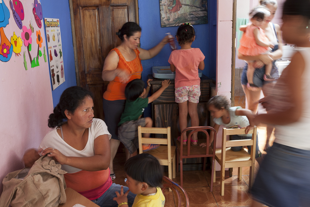 Costa_Rica_2150_Monica_Quesada_Cordero_09_Jan_2016_7.jpg
