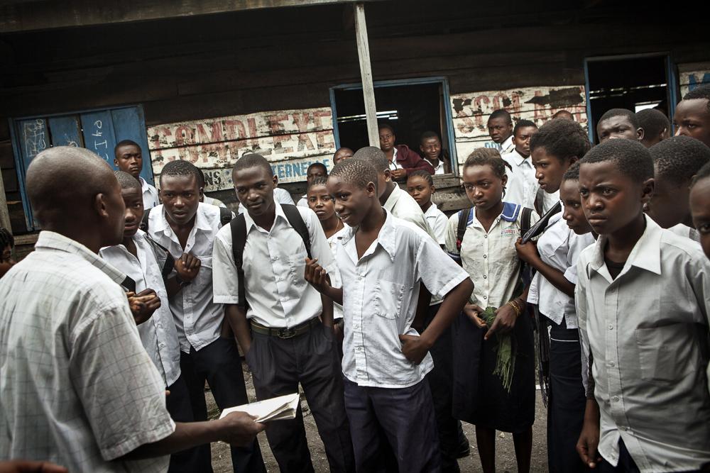 Congo,_Democratic_Republic_of_the_2296_Marco_Gualazzini_02_Feb_2016_4.jpg