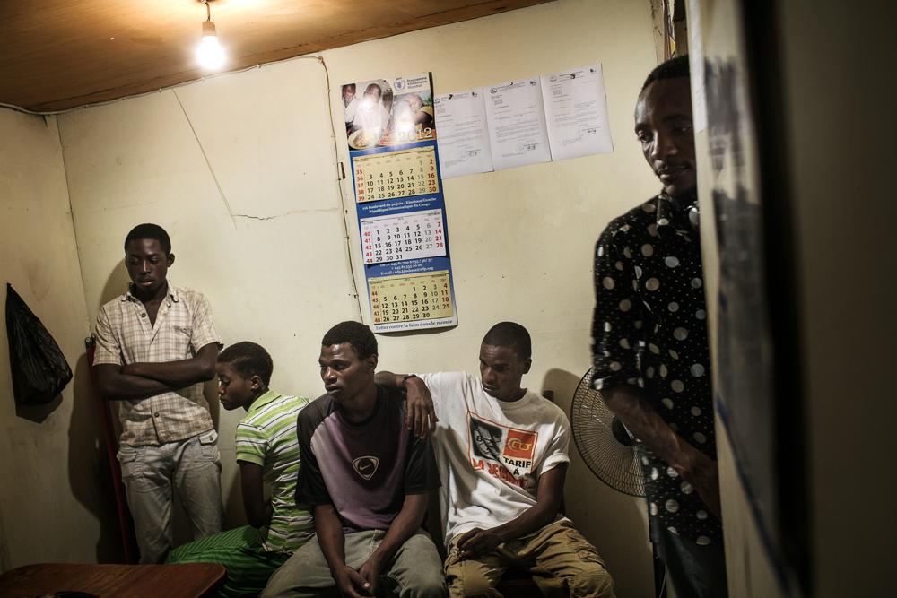 Congo,_Democratic_Republic_of_the_2296_Marco_Gualazzini_02_Feb_2016_5.jpg