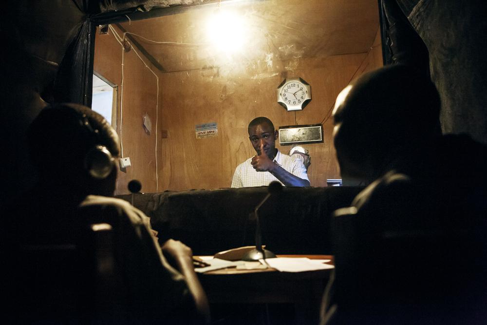 Congo,_Democratic_Republic_of_the_2296_Marco_Gualazzini_02_Feb_2016_9.jpg