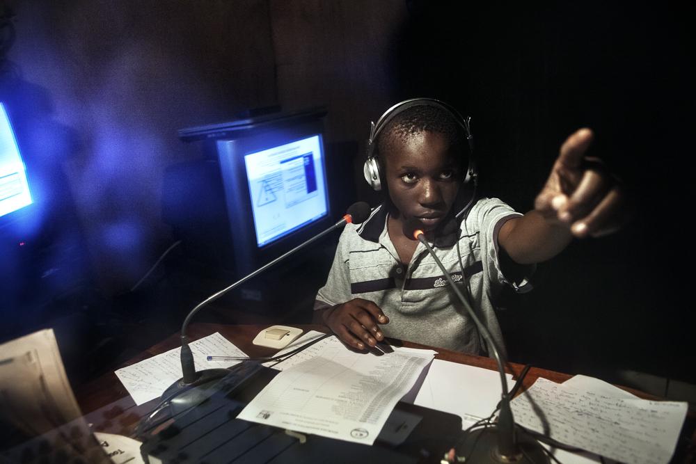 Congo,_Democratic_Republic_of_the_2296_Marco_Gualazzini_02_Feb_2016_0.jpg