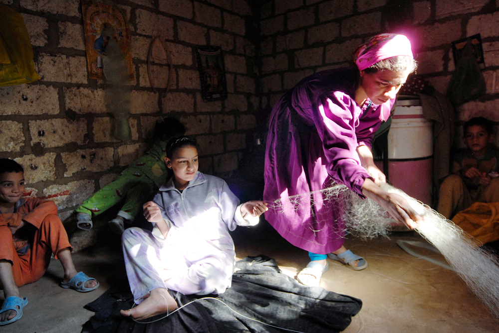 005_Egypt_Deir_Al_Barsha_Women_Empowerment_byClaudiaWiens-2.jpg
