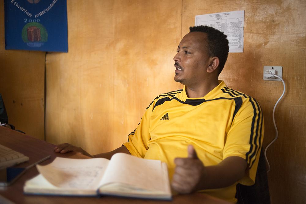 Ethiopia_2765_Lukas_Berger_29_Feb_2016_0.jpg