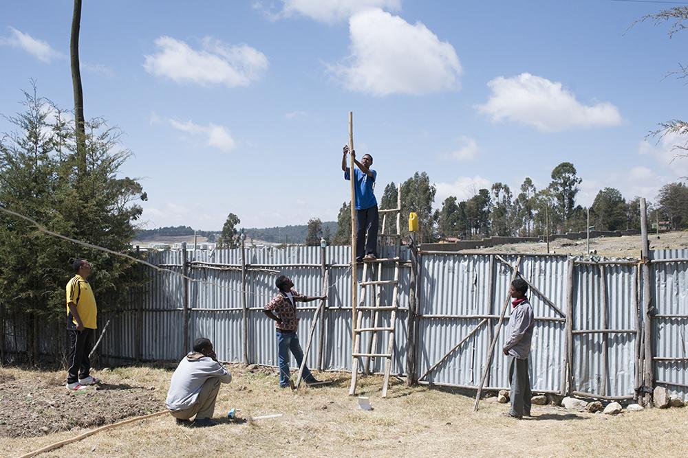 Ethiopia_2765_Lukas_Berger_29_Feb_2016_1.jpg